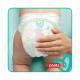 432 COUCHES-CULOTTES PAMPERS PANTS taille 5