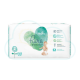 39 COUCHES PAMPERS PURE PROTECTION taille 2
