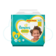 68 COUCHES PAMPERS PREMIUM PROTECTION taille 5