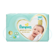 44 COUCHES PAMPERS PREMIUM CARE taille 5