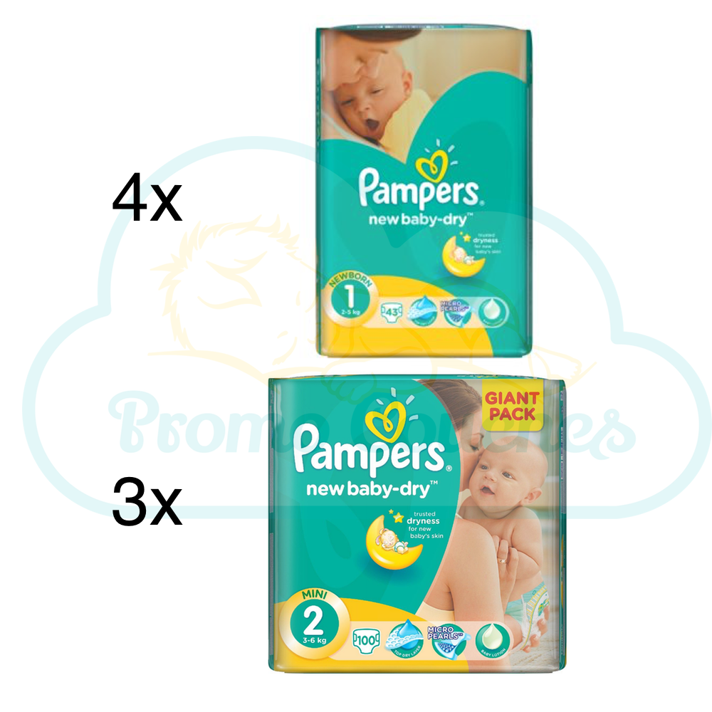 Couches Pampers Promo Achat Vente Couches Bebe Pas Cher Promo
